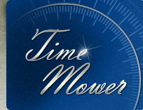 Time Mower