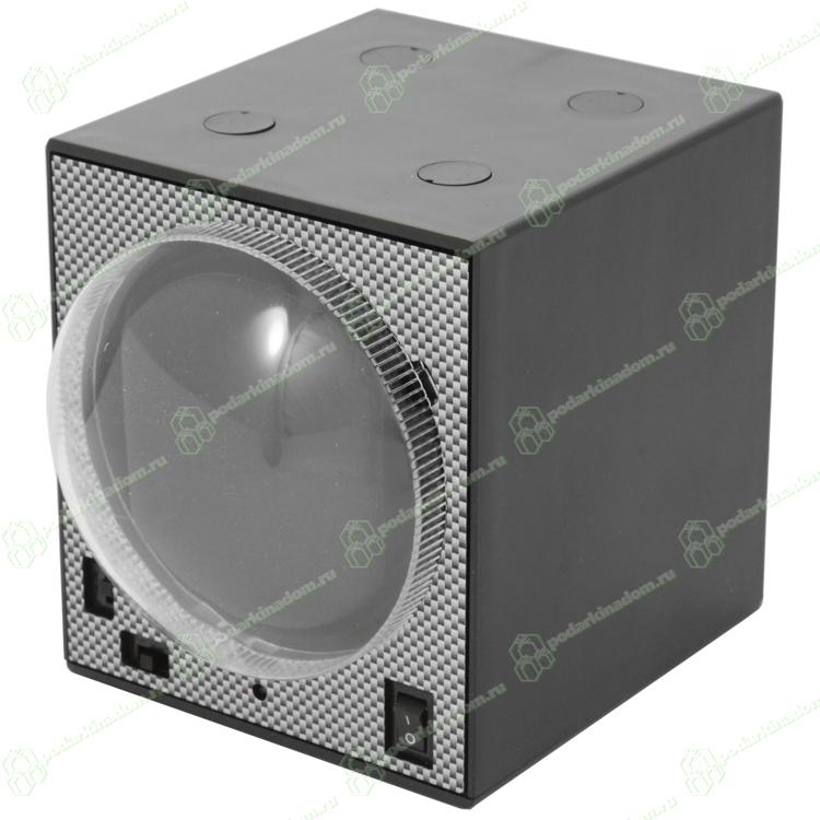 309334 Заводная шкатулка для наручных механических часов