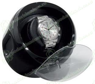 BECO 1b.2а Шкатулка для подзавода механических часов