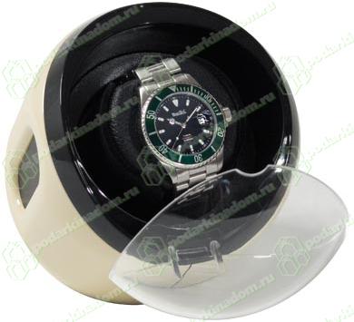 BECO 1b.2b Шкатулка для часов с автоподзаводом