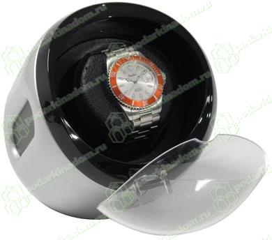 BECO 1b.2d Шкатулка для подзавода часов