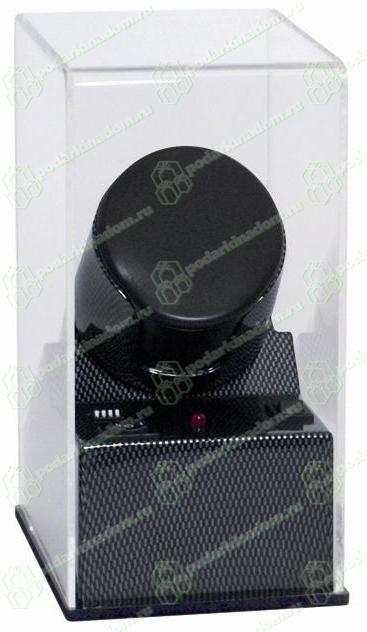 BECO 1b.3 Шкатулка для подзавода механических часов