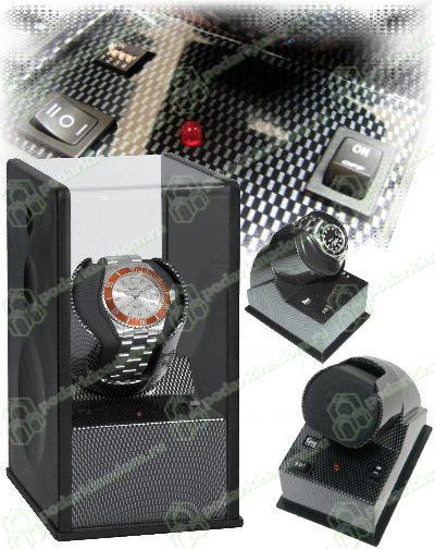 BECO 309331 Заводная шкатулка для механических часов