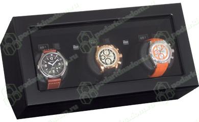 BECO 309290 Модуль подзавода механических часов