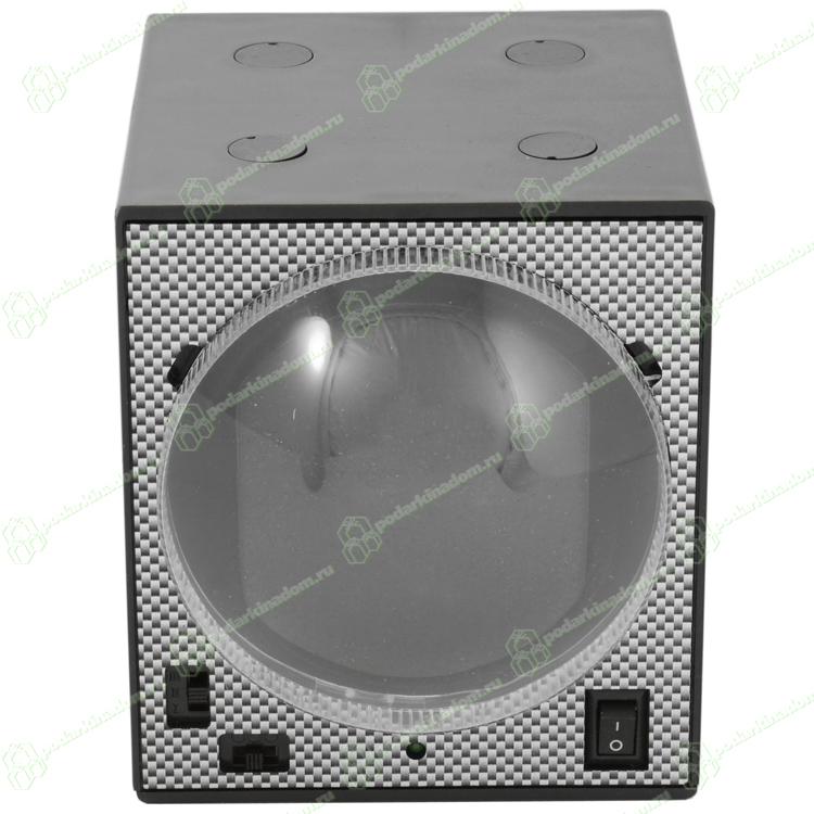 BECO 309334 Заводная шкатулка для наручных механических часов