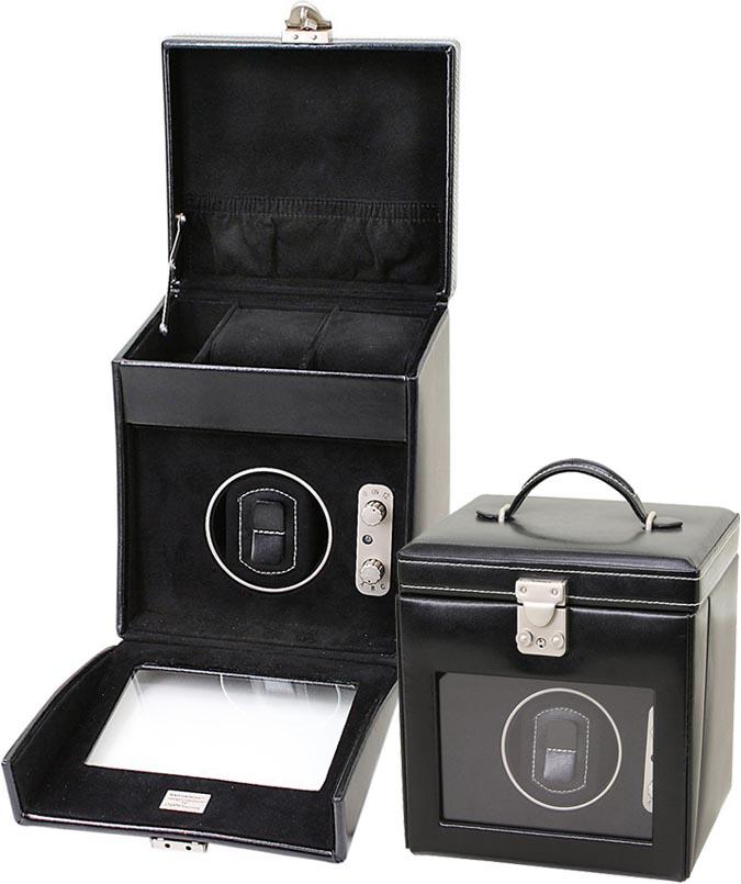Champ 29300-2 Система подзавода часов Champ-Collection (Германия)