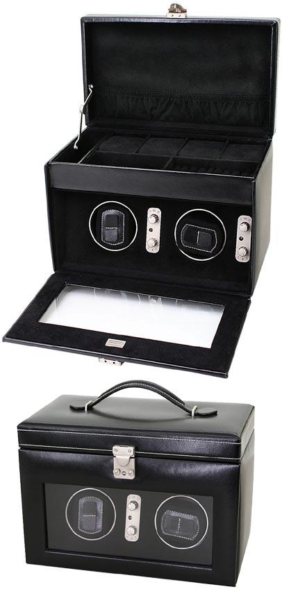Champ 29310-2 Система подзавода часов Champ-Collection (Германия)