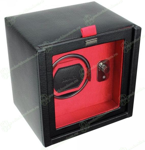 LC Designs 70916 Модуль подзавода 1-х часов