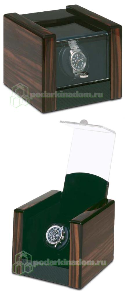 Orbita AVANTI Электромеханическая шкатулка для подзавода наручных атоматических часов