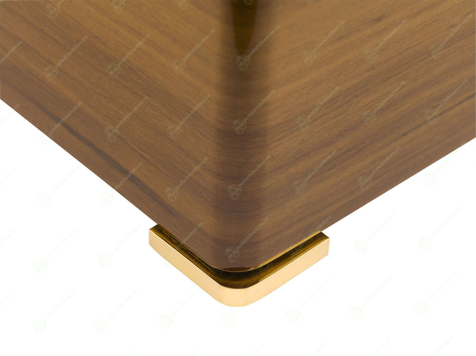 W582 Деревянная шкатулка для завода наручных часов