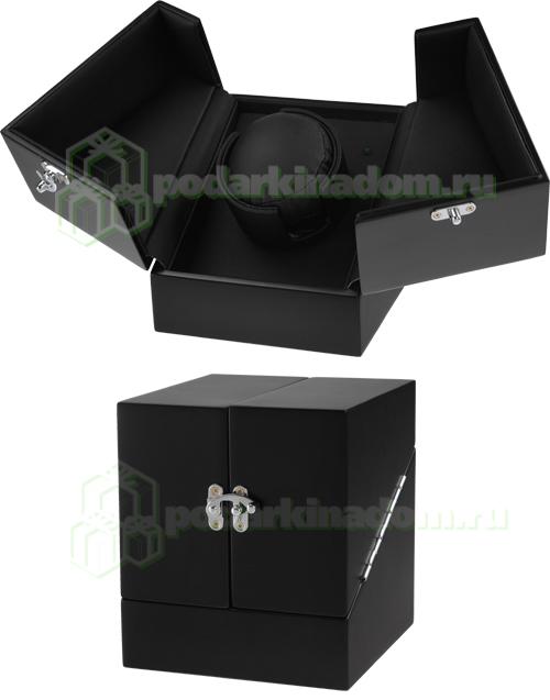 SmartWinder 811-K2 Бокс для автоподзавода 1 механических