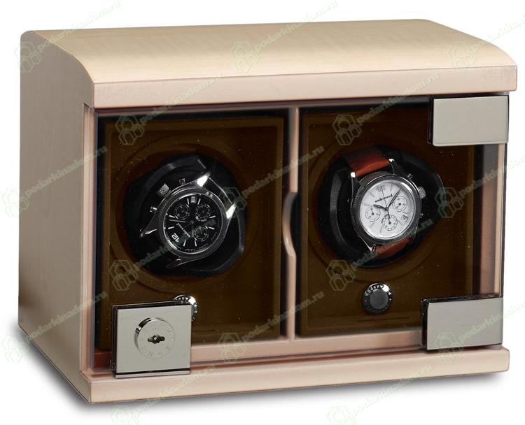 Underwood UN-2701 Модуль для подзавода 2 автоматических часов