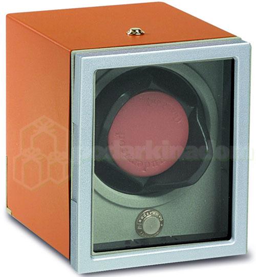 Underwood UN-806tan Шкатулка для 1 механических часов
