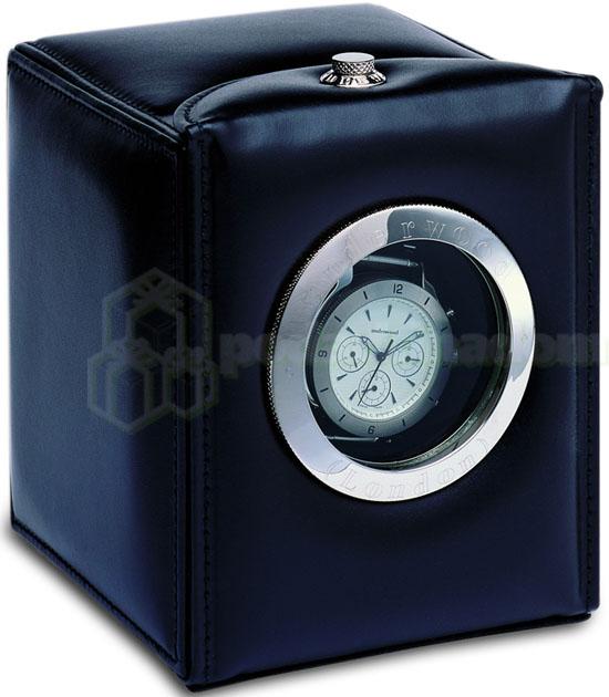 Underwood UN-809-black Бокс для 1 механических часов