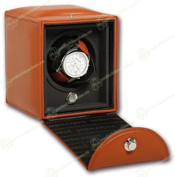 Underwood UN-810-tan Модуль на одни часы