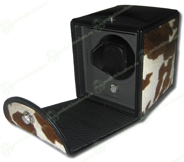 Underwood UN-810H-black Модуль на одни часы