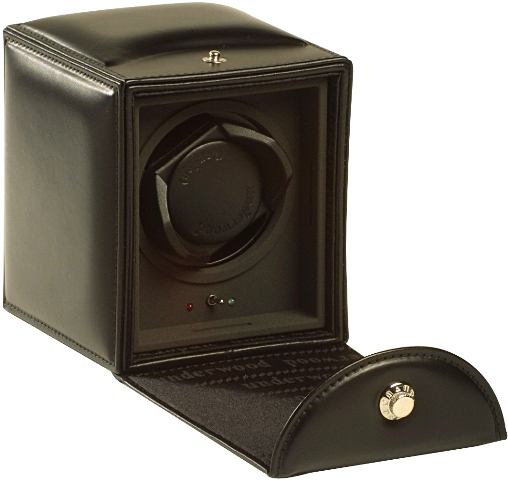 Underwood UN-810-Black Модуль на одни часы