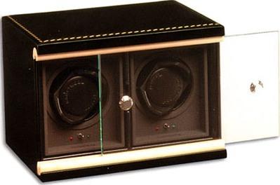 Underwood UN-860 Модуль для подзавода 2 автоматических часов