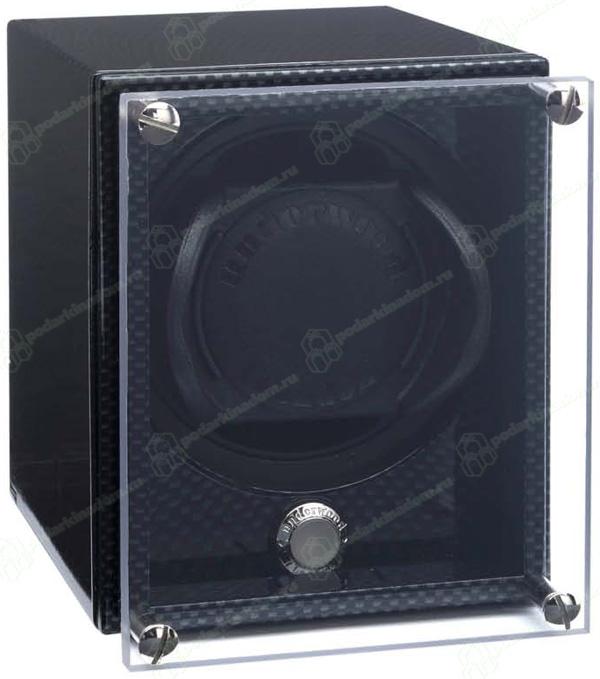 Underwood UN/811/903 Модуль для подзавода одних наручных часов