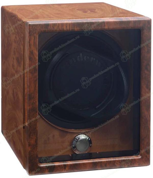 Underwood UN 813 Tan Модуль на одни механические часы